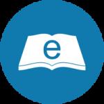 aplikasi Zahir - E-Book Sertifikasi Zahir Online
